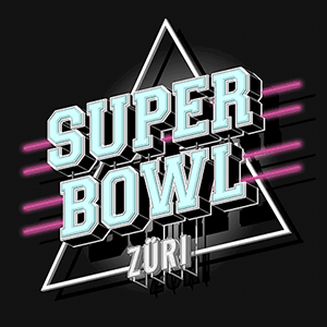 SUPERBOWL ZÜRI 2020